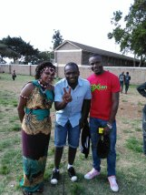 @latifahzanaba @yule_mosee @abumogutu repping @increativeske & @xtiandela