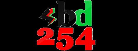 cropped-logo-bd.png