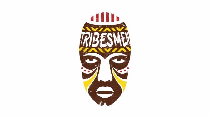 Presenting| @Tribesmen Africa