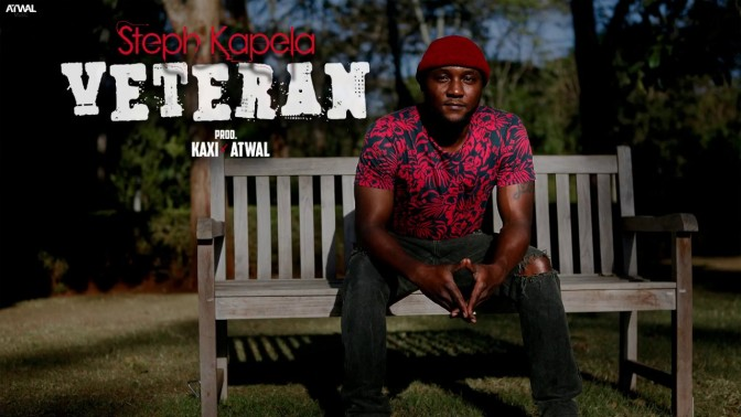 WHY I THINK STEPH KAPELA SHOULD'VE STAYED WITH ATWAL MUSIC
